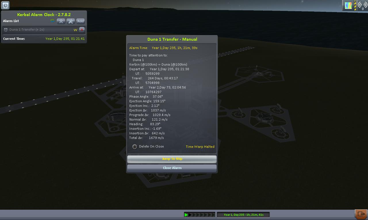 Transfer Window Planner by TriggerAu
